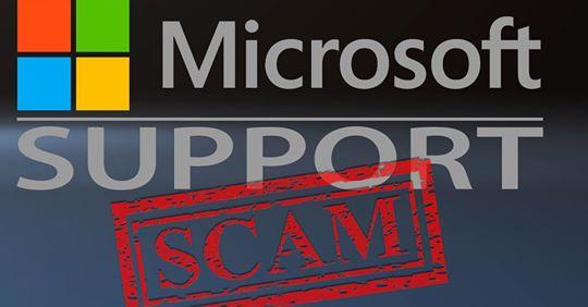 microsoft_scam