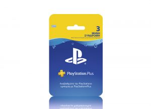 prepaid playstation-plus-3-months