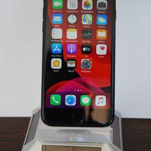 apple_iphone_7_128GB_instore