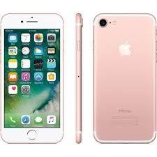 apple_iphone_7_32GB