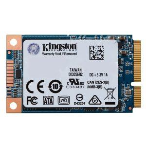 SSD KINGSTON SUV500MS/240G UV500 240GB MSATA
