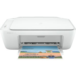 HP Ink Advantage 2320