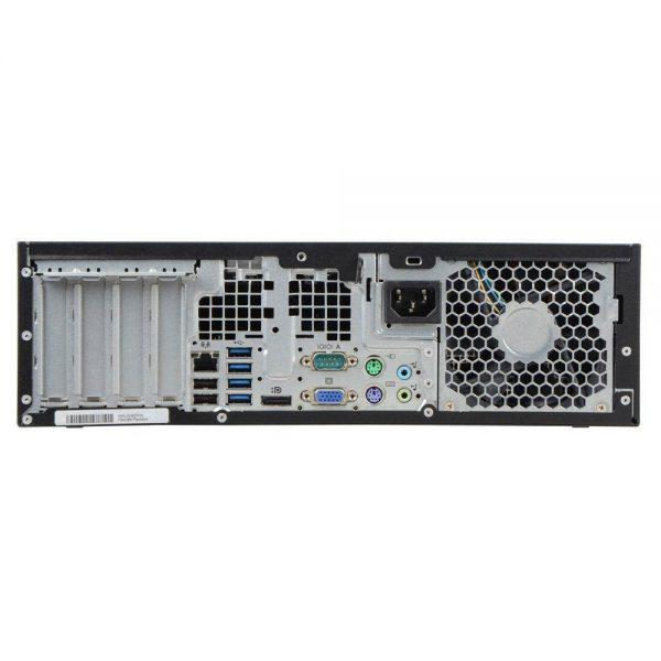 HP_6300_Pro_SFF-back_usb