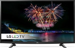 TV LG 49LH5100 49'' LED FULL HD